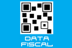 Data Fiscal